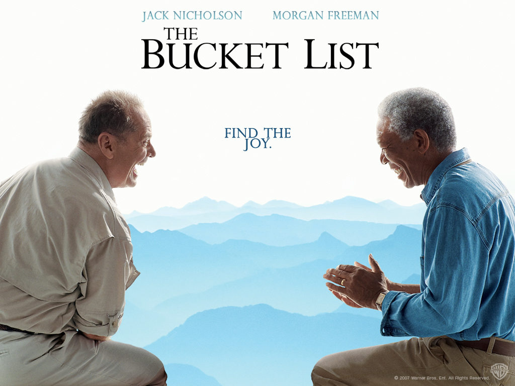 bbbb-the-bucket-list